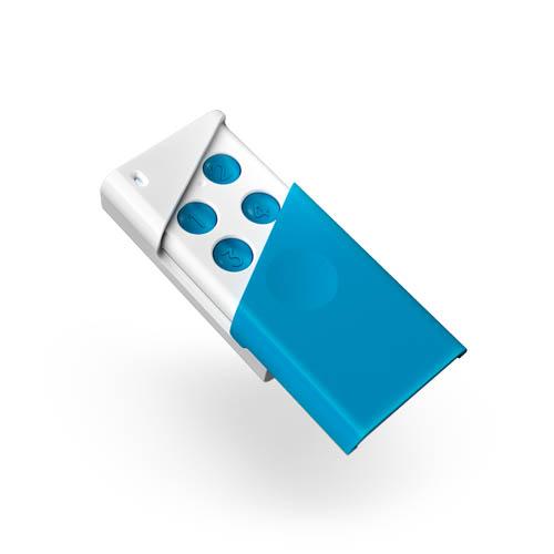 magic azul r